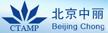 北京中丽制机工程技术有限公司