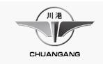 昌黎县川港专用汽车制造有限公司